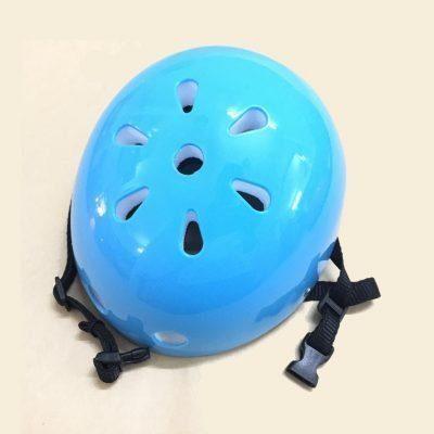Mũ bảo hiểm sport